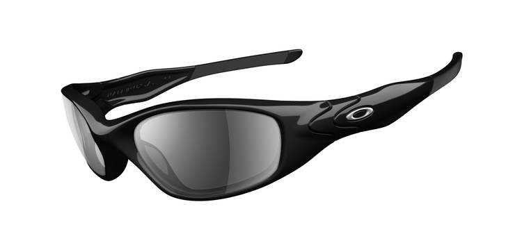 oakley glasses frame warranty