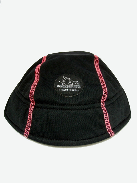 SweatHawg_Helmet_Liner_Black_with_Hot_Pink__10333.1390433092.1280.1280